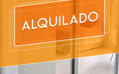 Carlos Gardel 55. Lanús Oeste